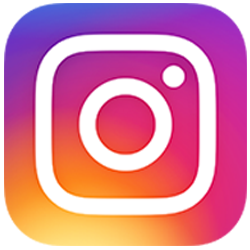 Narradívák Instagram